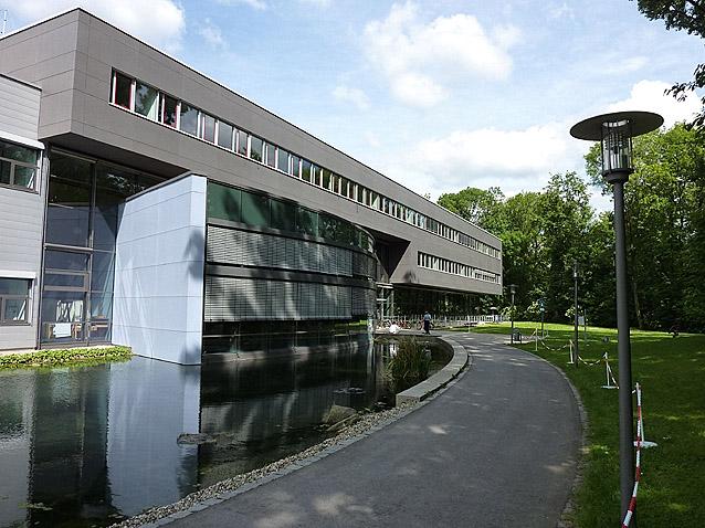 Bosch_Bildungszentrum