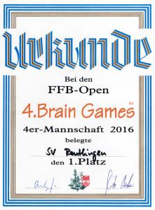 Urkunde_BrainGames